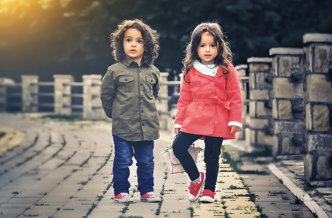 Kinderkleding Nederland.De Leukste Kinderkleding Het Leukste En Grootste Blog Van