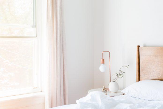 tips slaapkamer
